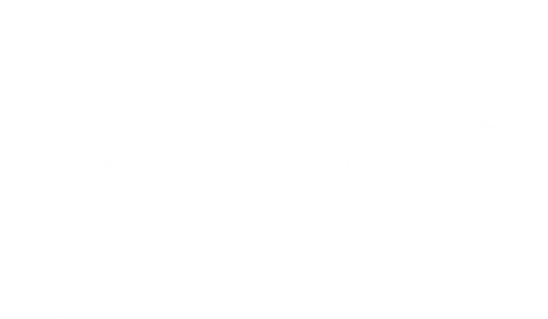 Cafe Baffico